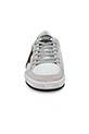 Golden Goose / Sneakers ball star white léopard