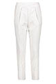 Raquel Allegra Pantalon Easy