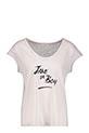 American Vintage / Tee shirt jane Duvet