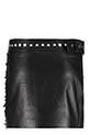 Beau Souci / Moloko Sequin Skirt