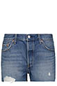 Levi's / 501® Shorts Back To Your Heart