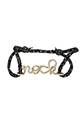 Atelier Paulin Bracelet rock 14 carats