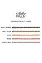 Atelier Paulin / Bracelet rock 14 carats