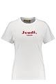 """Jour/né Tee shirt Jour """"Jeudi"""""""