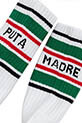 Mother / Chaussettes Puta Madre