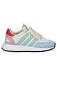Adidas Originals Baskets Runner Pride