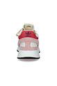 Adidas Originals / Baskets Runner Pride