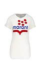 Isabel Marant Étoile / Tee shirt Koldia
