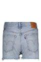 Levi's / 501® Shorts Fixed For Life