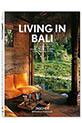 Taschen / Living in Bali