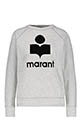 Isabel Marant Étoile / Sweat Milly