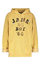 Newtone Sweat shirt capuche Jane de Boy