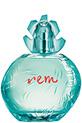 Reminiscence Parfums / Rem Eau de Toilette 100 ml