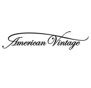 e467c1efc946 American Vintage   Nouvelle collection   JANE DE BOY